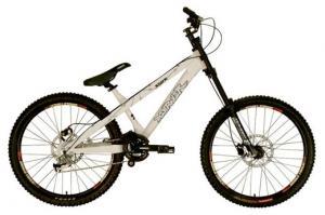 велосипеды STARK