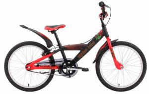 велосипеды Alpine bike