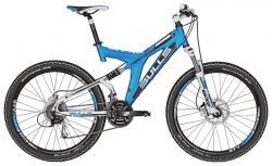 велосипеды BULLS