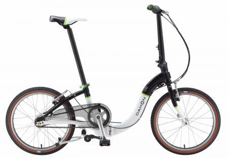 Велосипед Dahon