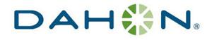 логотип Dahon
